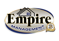 Empire Management